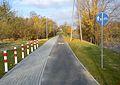 Witosa bike 2.jpg