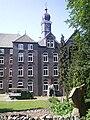Wittem klooster2.jpg