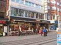 Witten Haus Bahnhofstraße 30.jpg