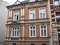 Witten Haus Steinstrasse 15.jpg