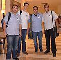 Wkipedia Workshop in Cairo-UO 17.JPG