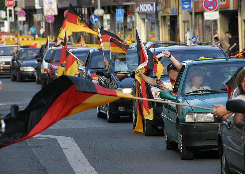 größte justizirrtümer deutschlands