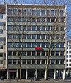 Wohn- und Geschäftshaus Hohenzollernring 103-9716.jpg