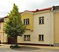 Wohnhaus 67493 in A-7083 Purbach.jpg