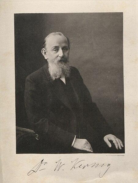 https://upload.wikimedia.org/wikipedia/commons/thumb/8/84/Woldemar_Kernig_%28ca._1910%29.jpg/451px-Woldemar_Kernig_%28ca._1910%29.jpg