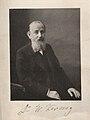 Woldemar Kernig (ca. 1910).jpg
