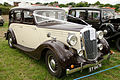 Wolseley 25 Saloon (1938) (15294718730).jpg
