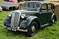 Wolseley 8 (1947) - 15934698336.jpg