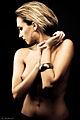 Woman, model, nude (4216094045).jpg