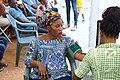 Woman having her blood pressure taken.jpg