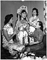 Women - Chinese Centennial VPL 50342 (10985146256).jpg