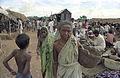 Women - Raghunathpur Bazaar - Khurda 1990-05-08 082.jpg