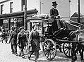 Women at work during the First World War Q108454.jpg
