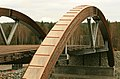 Wooden arch bridge construction.jpg