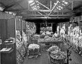 Wool classing room, c1926.jpg