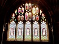 Worcester Cathedral 20190211 124600 (32681999627).jpg