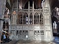 Worcester Cathedral 20190211 131716 (40658090833).jpg