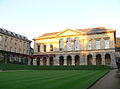 Worcester College - Main Quad from SE.jpg