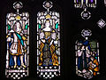 Worcester cathedral 027.JPG