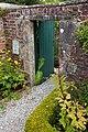 Wordsworth House 2015 61.jpg