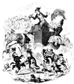 Works of Charles Dickens (1897) Vol 2 - Illustration 14.png