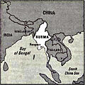 World Factbook (1982) Burma.jpg