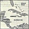 World Factbook (1982) Jamaica.jpg