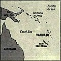 World Factbook (1982) Vanuatu.jpg