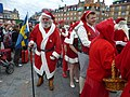 World Santa Claus Congress 2015 22.JPG