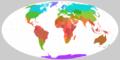 World borders mollweide.png