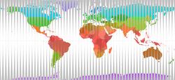 World borders utm.png