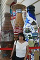 World of Coke (10472158876).jpg