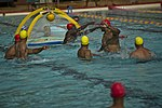 Wounded Warrior's compete in water polo 120907-F-MQ656-141.jpg