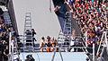 WrestleMania 31 2015-03-29 16-11-57 ILCE-6000 6232 DxO (17622135120).jpg