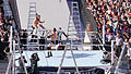 WrestleMania 31 2015-03-29 16-13-04 ILCE-6000 6267 DxO (17623429649).jpg