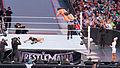 WrestleMania 31 2015-03-29 18-23-22 ILCE-6000 8712 DxO (17868204776).jpg