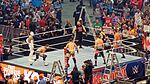 WrestleMania 32 2016-04-03 18-11-29 ILCE-6000 8786 DxO (27560751590).jpg