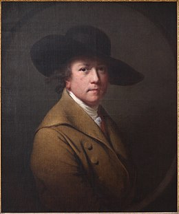 Wright of Derby Self-Portrait.JPG