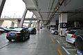 Wuhan Tianhe Airport 3.jpg