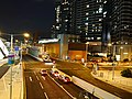 Wui Man Road near Wui Cheung Road.jpg