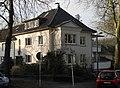 Wuppertal, Kaiser-Wilhelm-Allee 55, von O.jpg