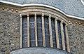 Wuppertal-100508-12926-Hauptkirche ShiftN.jpg