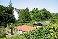Wuppertal - Kleingartenanlage Schellenbeck 04 ies.jpg