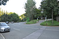 Wuppertal Gaußstraße 2013 268.JPG