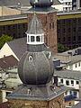 Wuppertal Islandufer 0117.JPG