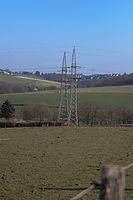 Wuppertal Metzmachersrath 2015 091.jpg