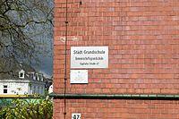 Wuppertal Opphofer Straße 2016 043.jpg