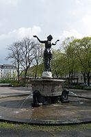Wuppertal Platz der Republik 2016 050.jpg