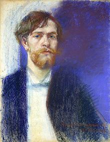 Wyspiański Self-portrait 1894.jpg