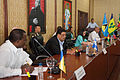 XIII Reunión del Consejo Político del ALBA (14392414295).jpg